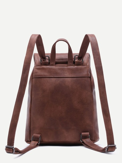 bag161014907_1