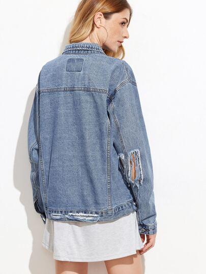 jacket161010001_1