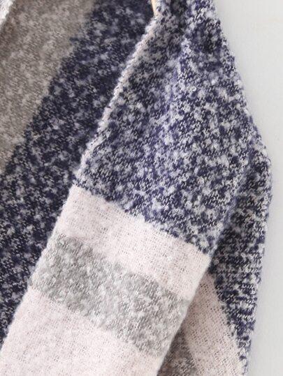 scarf161014208_1