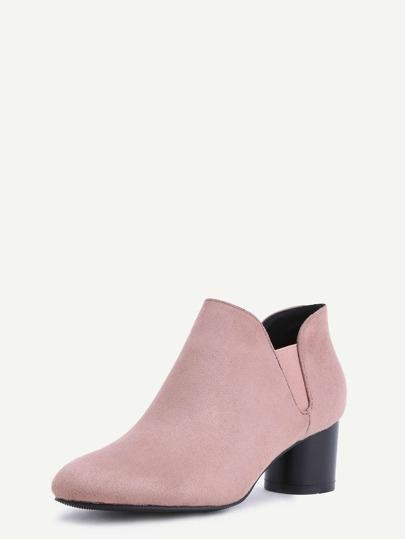 shoes161006815_1