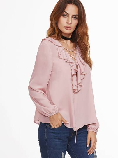 blouse161028705_1
