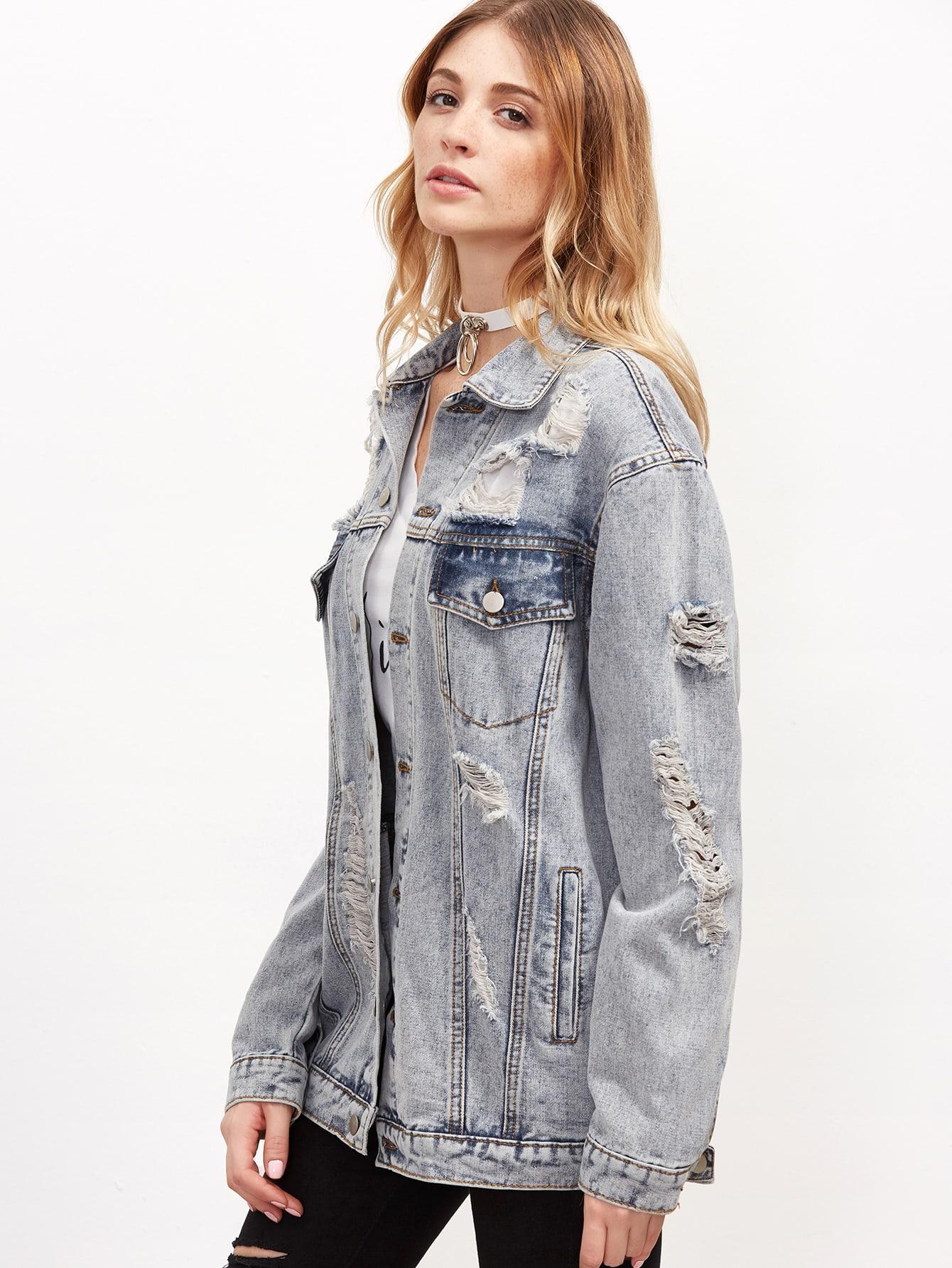 jacket161017450_2