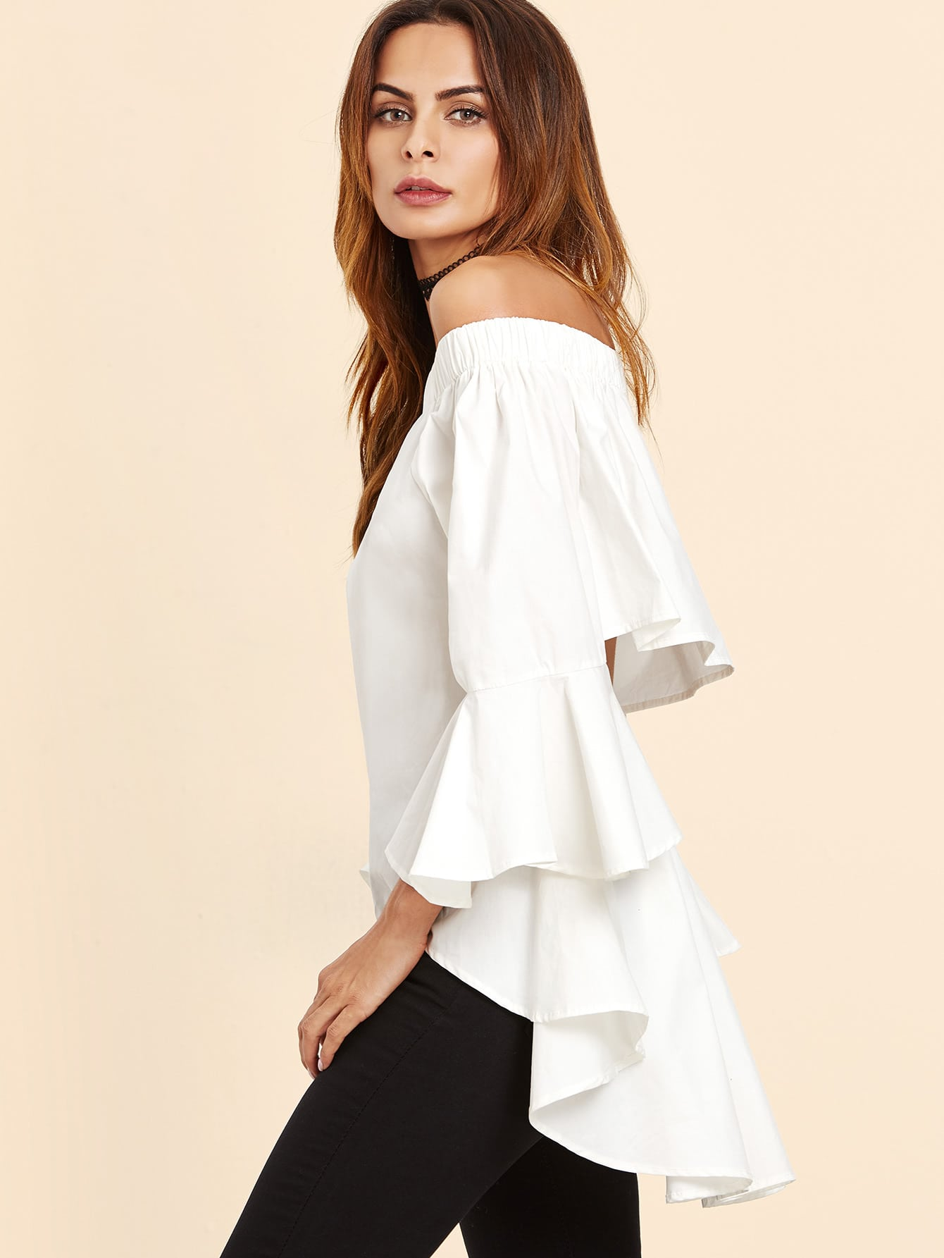 blouse161025031_2