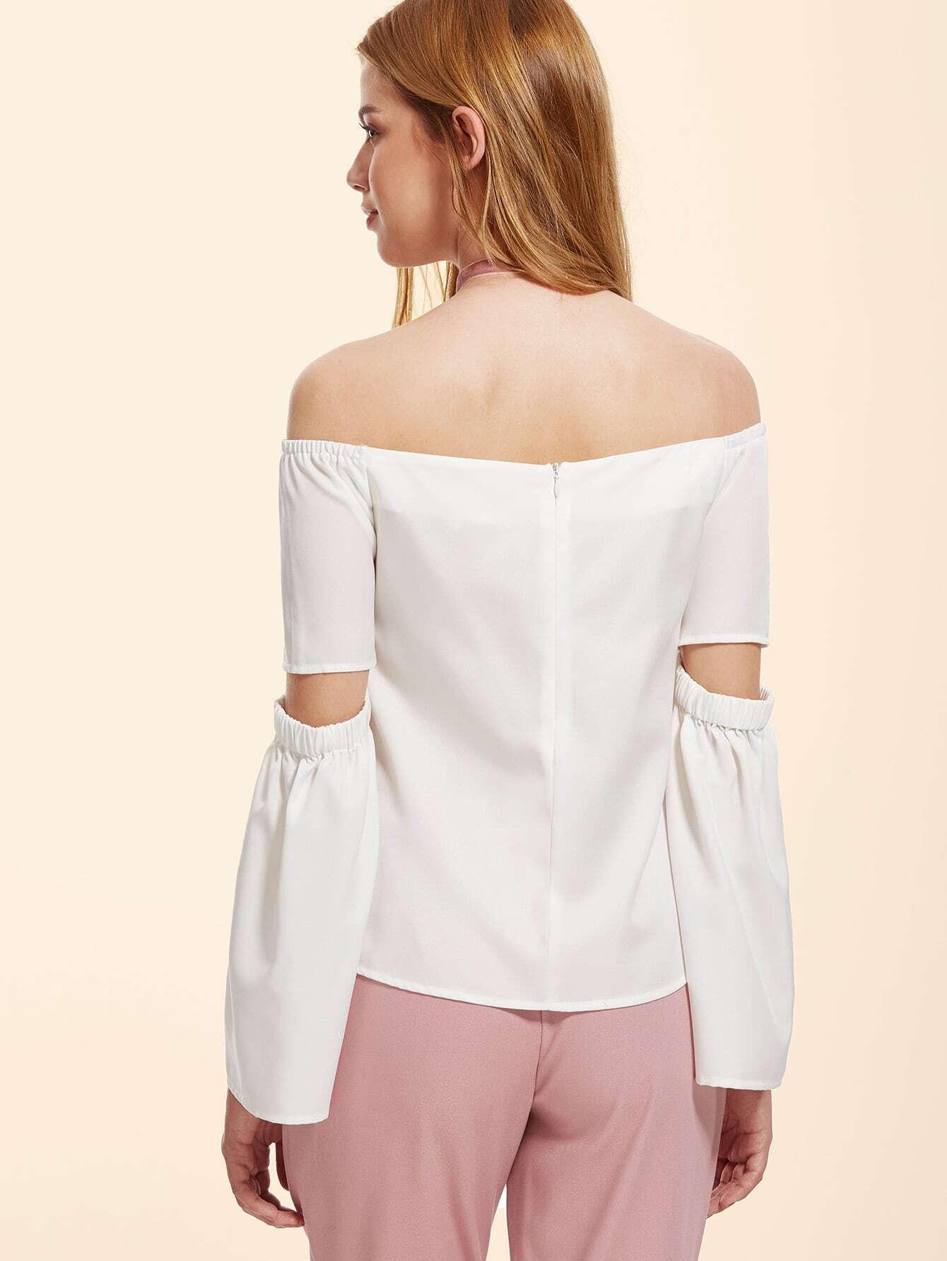 blouse160804725_2