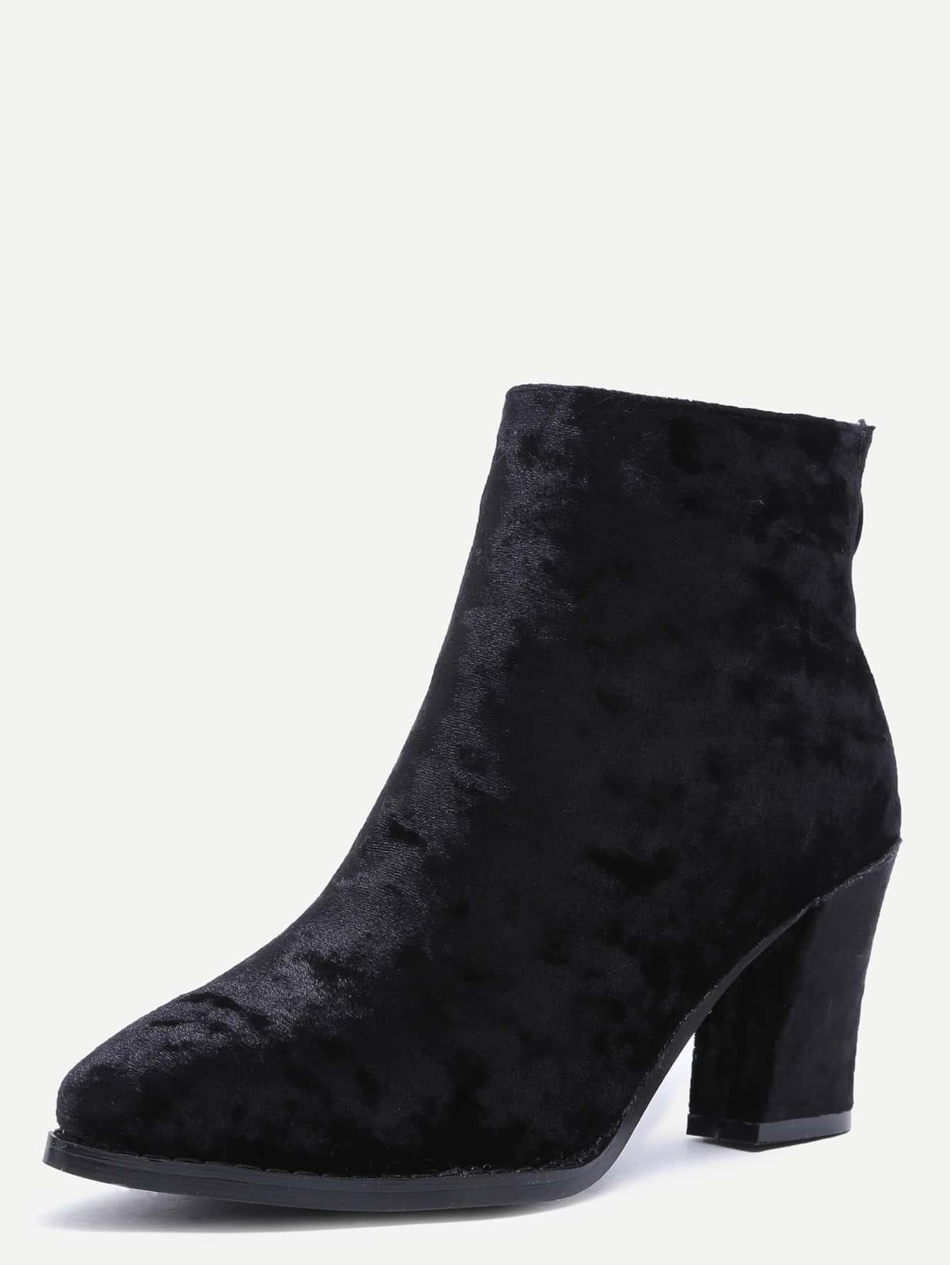 shoes161021801_2