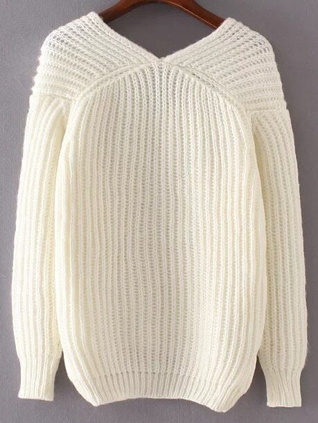 sweater161031204_2
