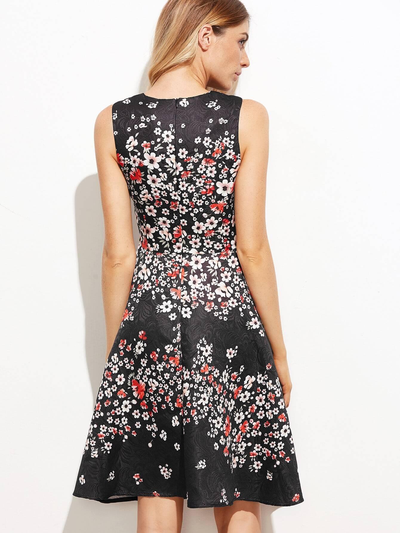 dress161011712_2