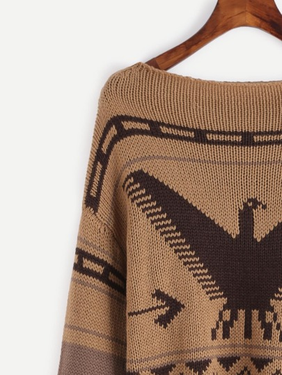 sweater161020470_1