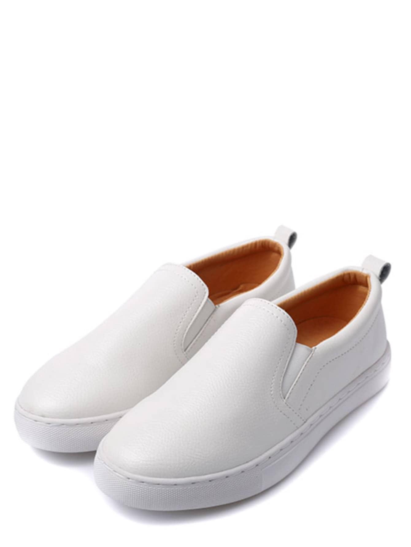 shoes161024812_2