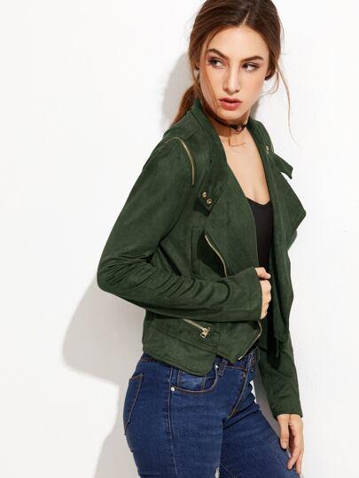 jacket160927001_1