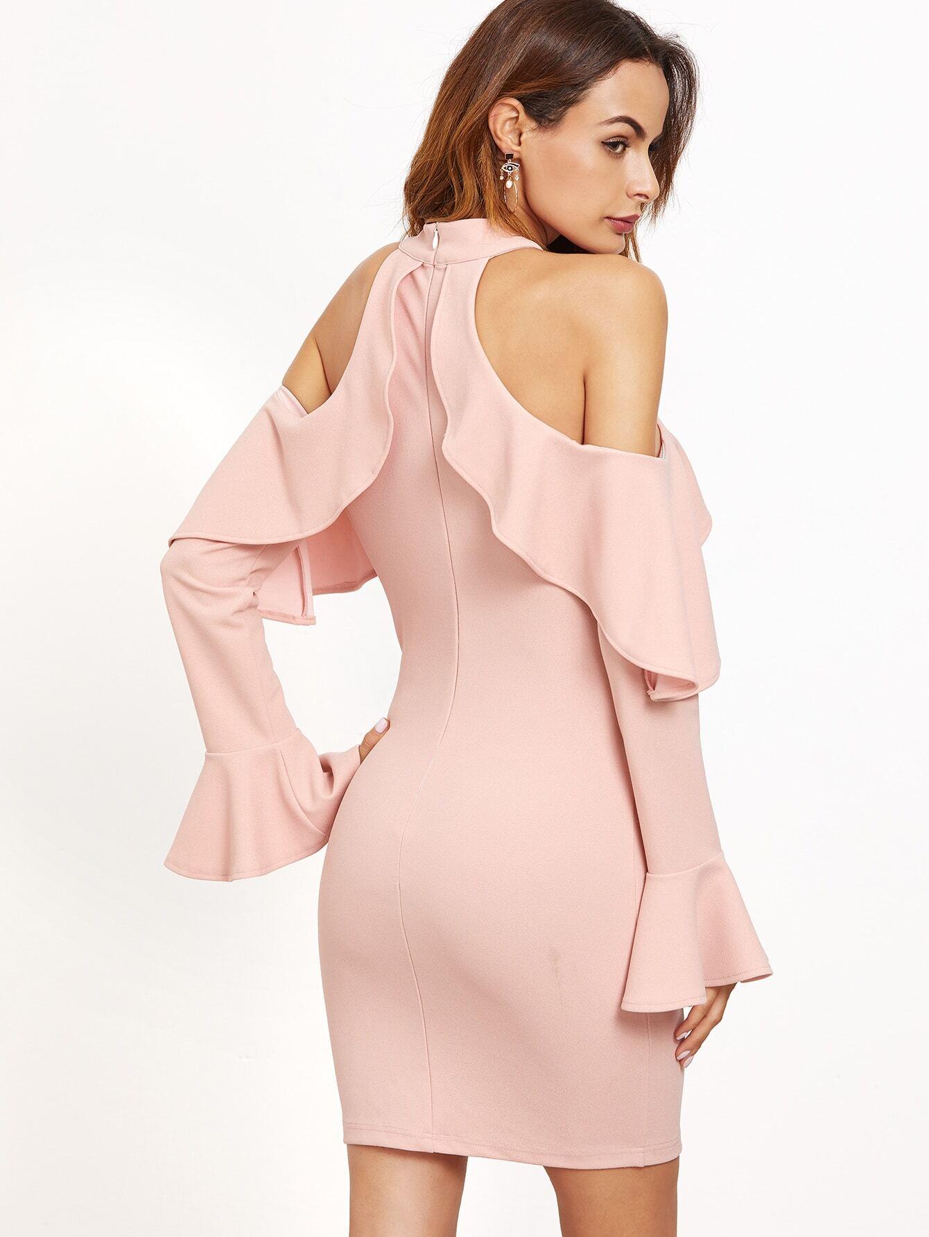 dress161021708_2