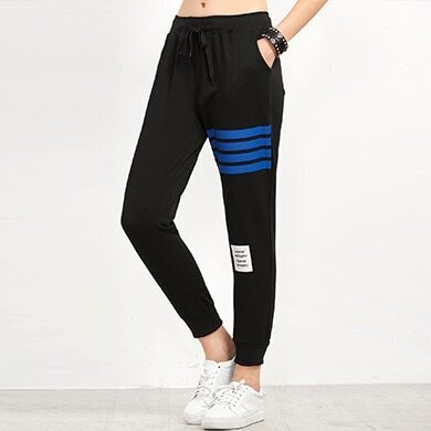Cute Workout Pants