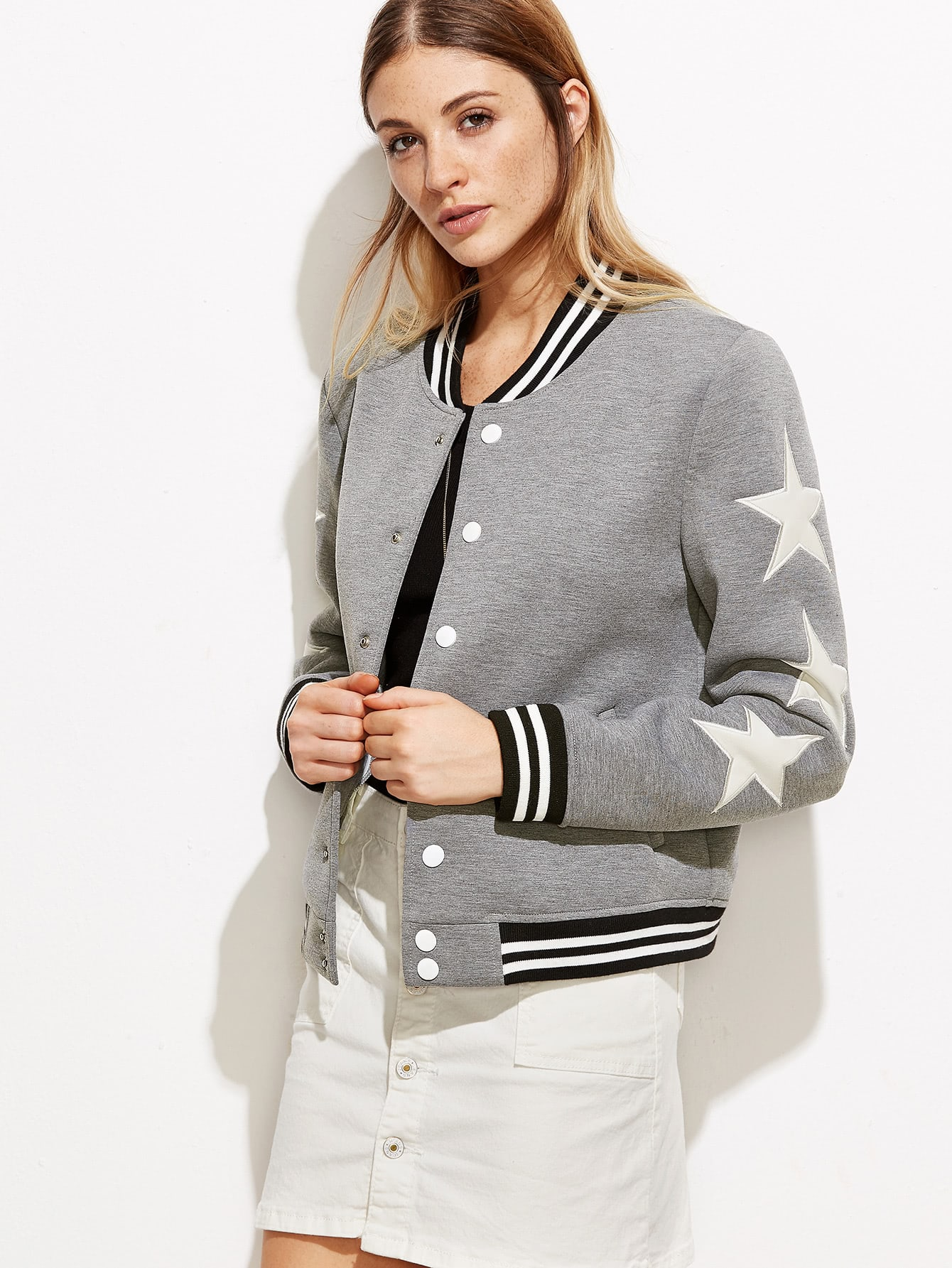jacket161028703_2
