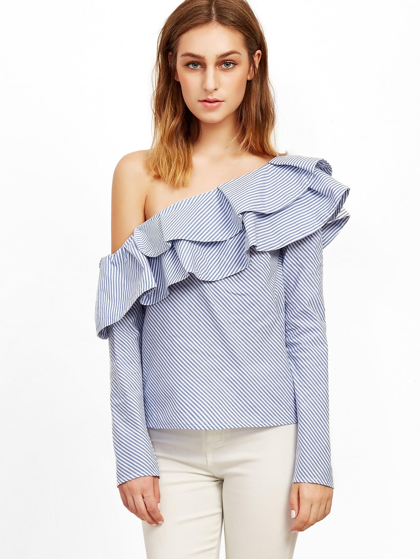blouse161011704_2
