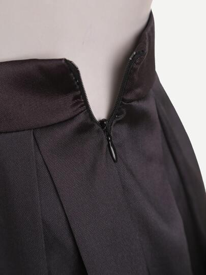 skirt161024001_1