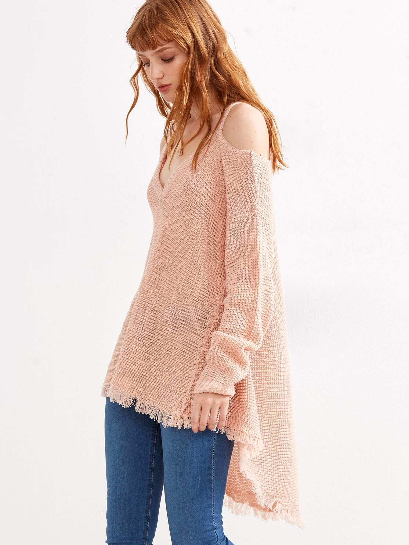 sweater160902454A_2