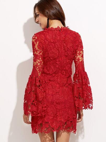 dress161006701_1