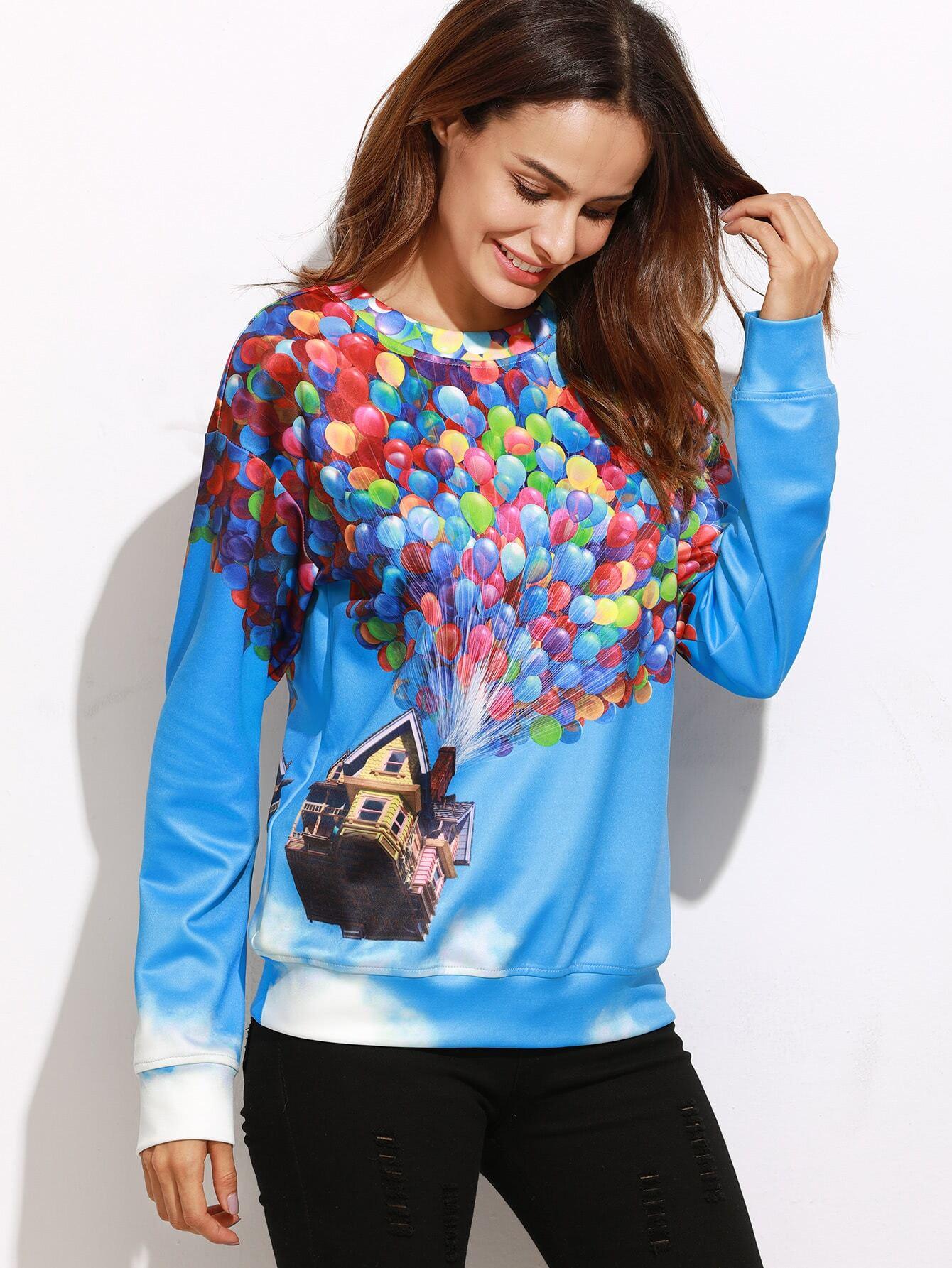 sweatshirt161006702_2