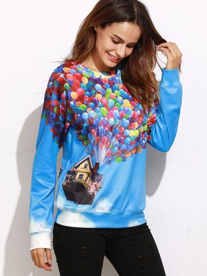 sweatshirt161006702_1
