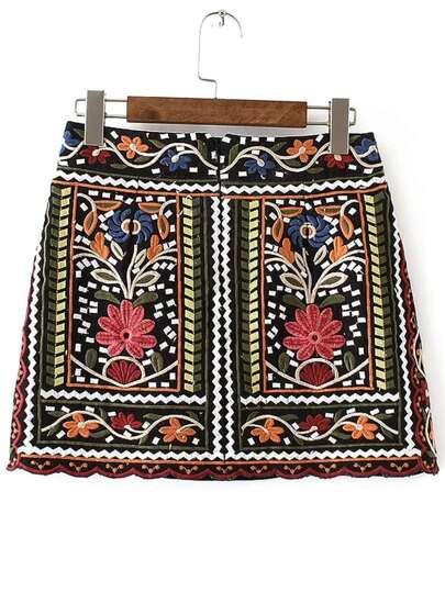 skirt161017202_1