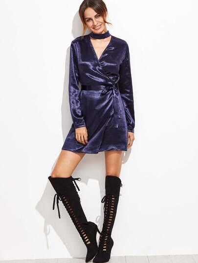 dress161007479_1