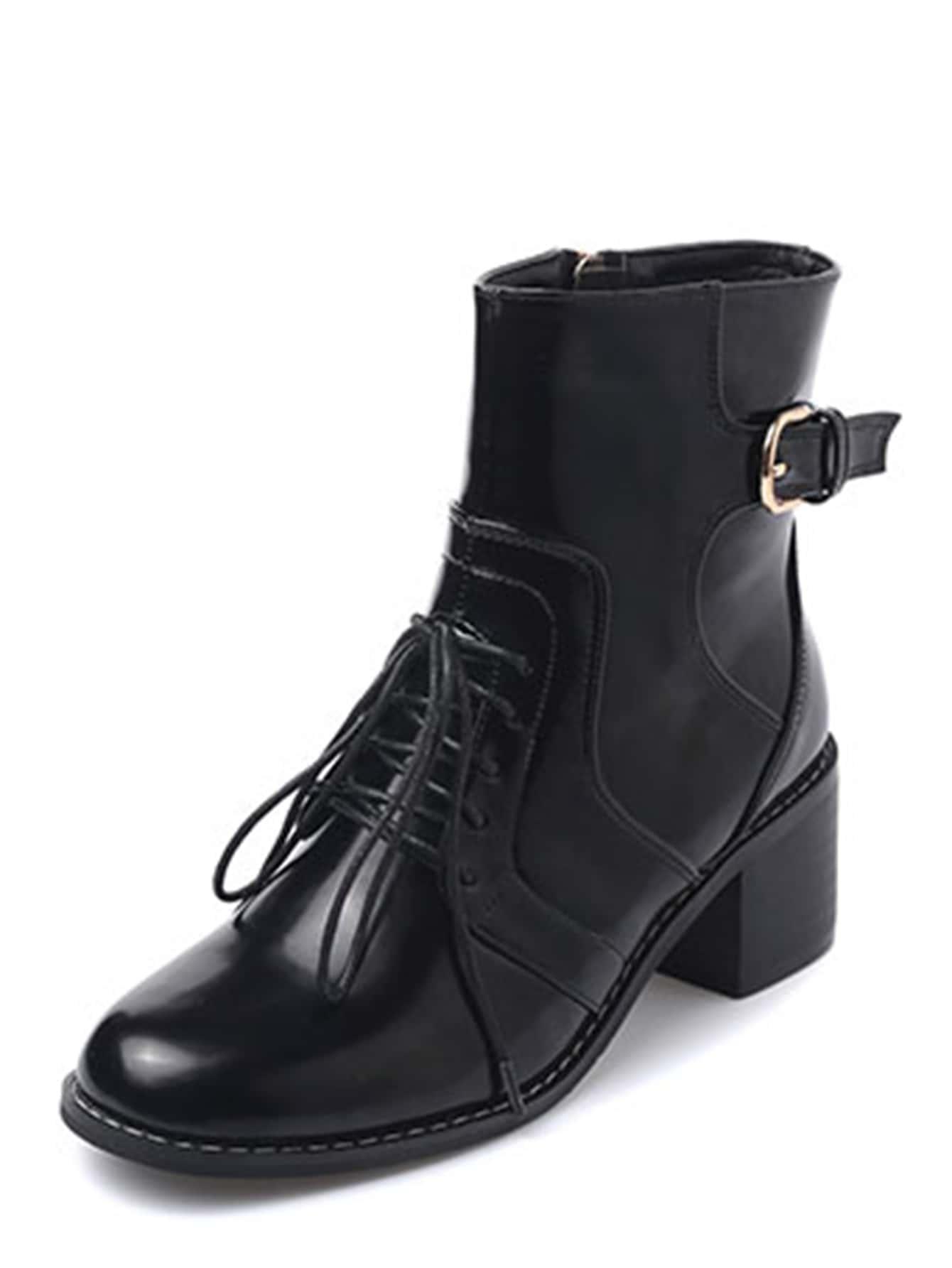 shoes161007808_2
