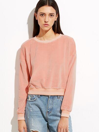 sweatshirt161006705_1