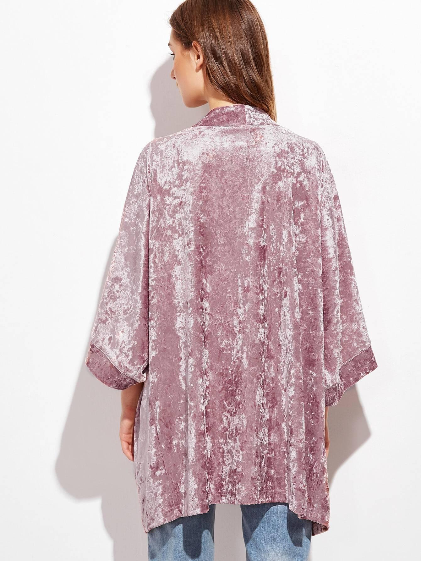 kimono161013702_2