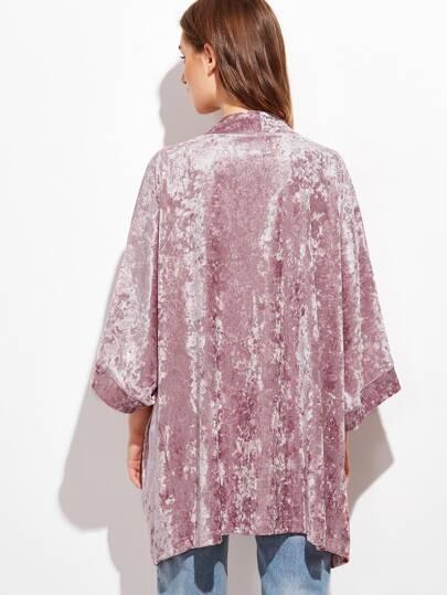 kimono161013702_1