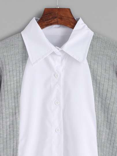 blouse161007103_1
