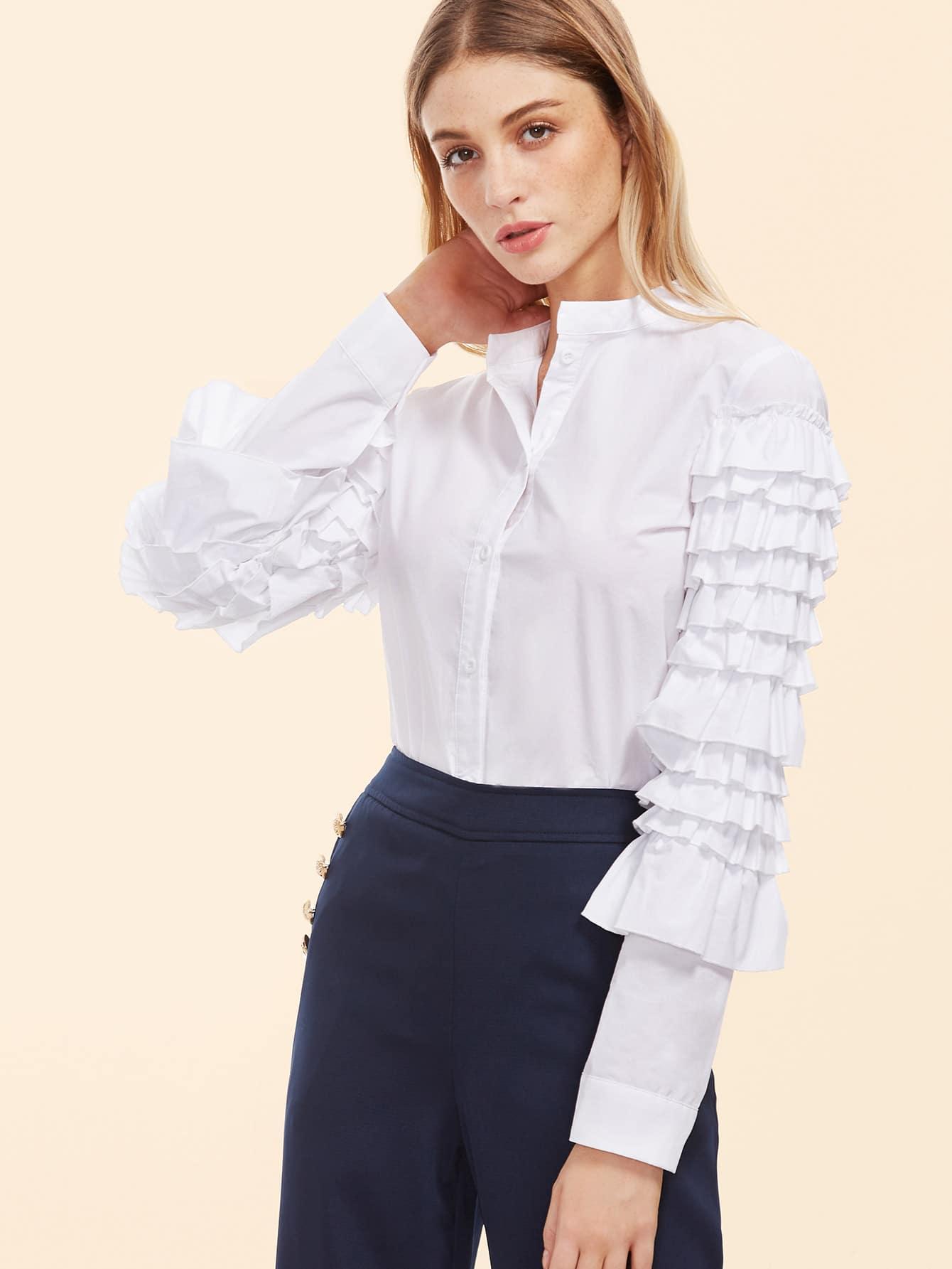 blouse161024705_2