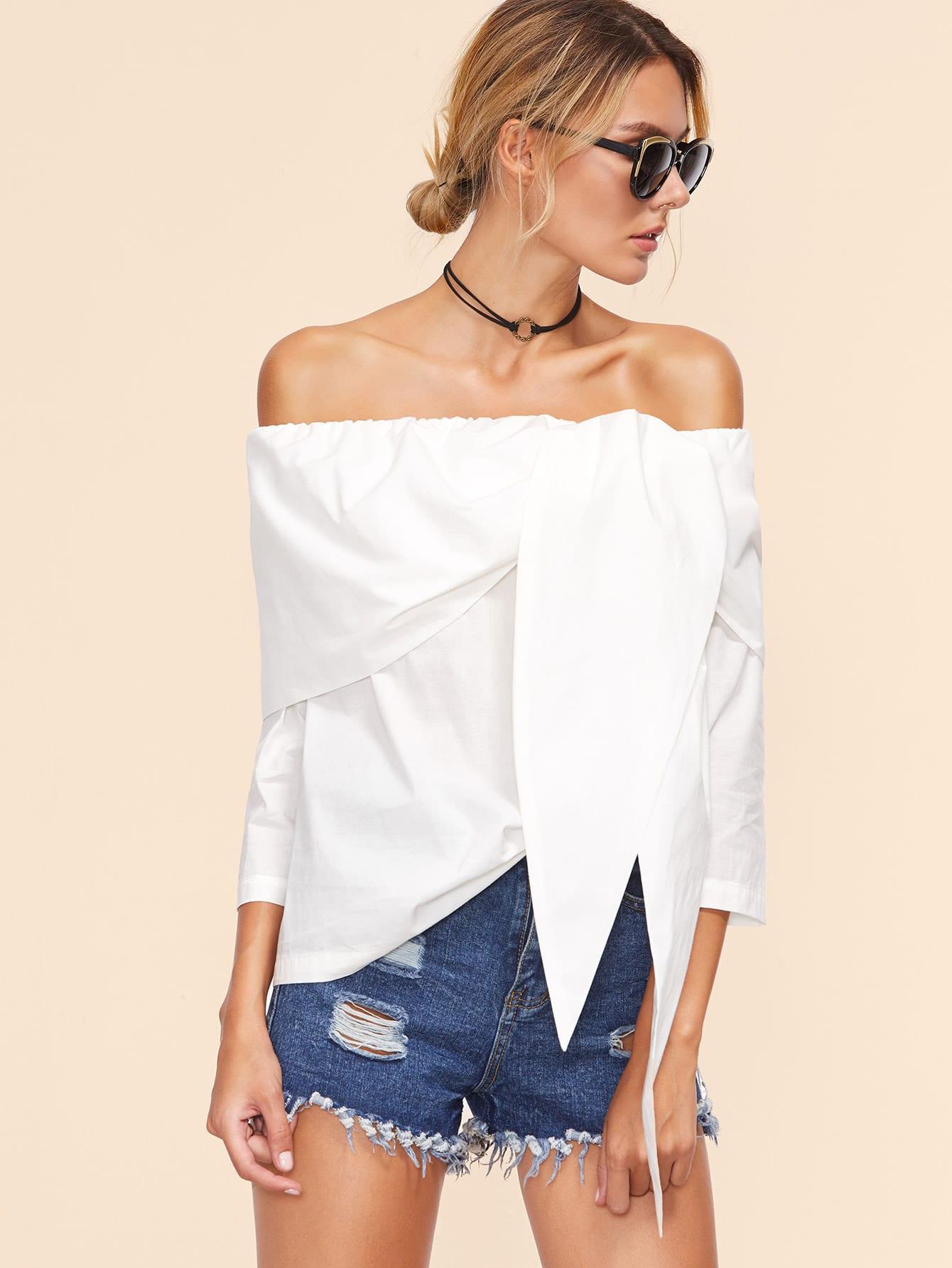 blouse161020701_2