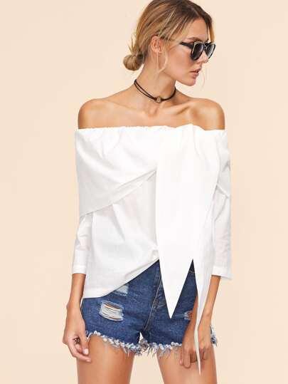 blouse161020701_1