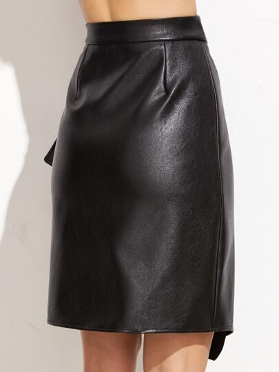 skirt161013131_1