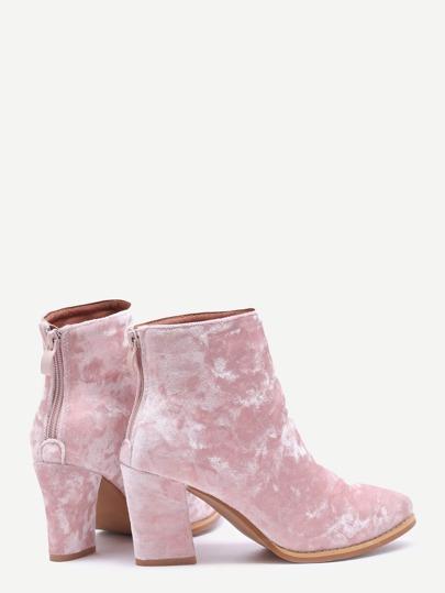 shoes161021803_1