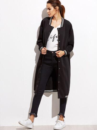 jacket161021132_1