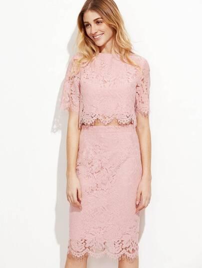 dress161013709_1