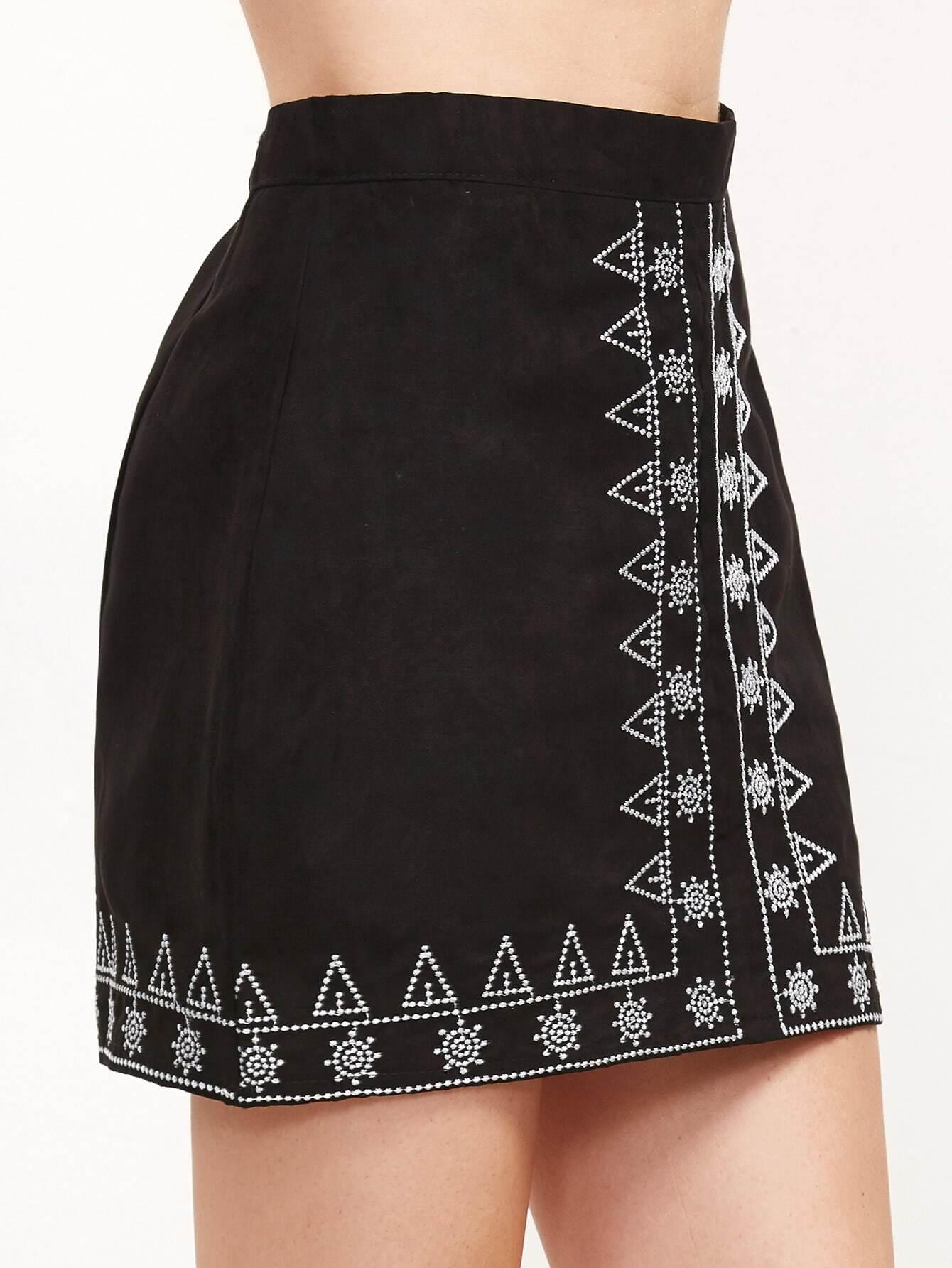 skirt161025301_2