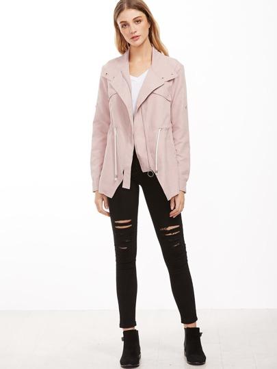 jacket161025705_1