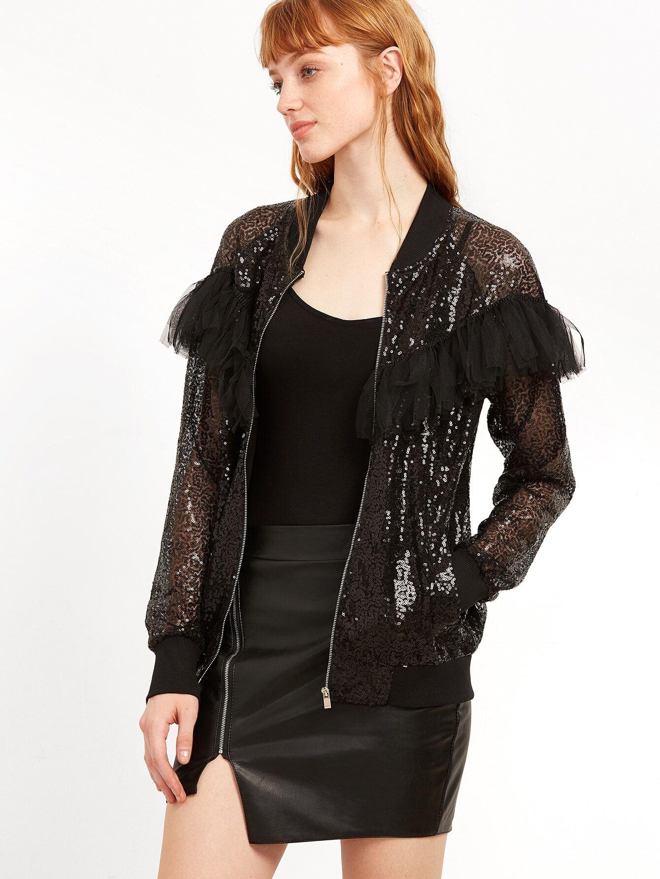 jacket161007701_2