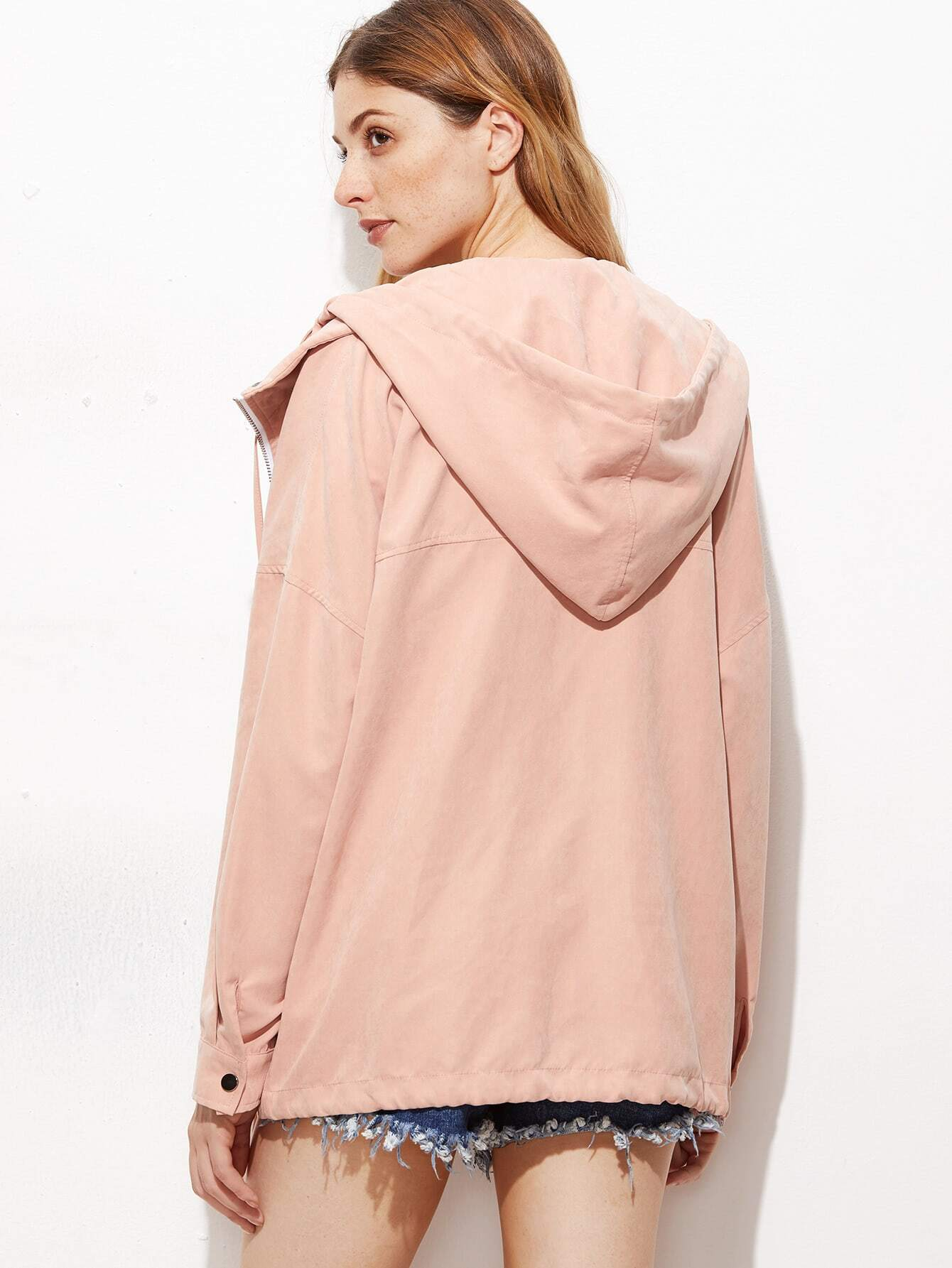jacket161026705_2