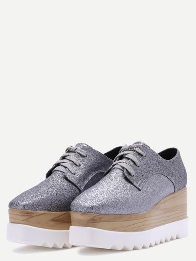 shoes161014803_1