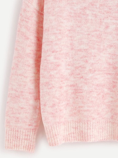 sweater161020104_1