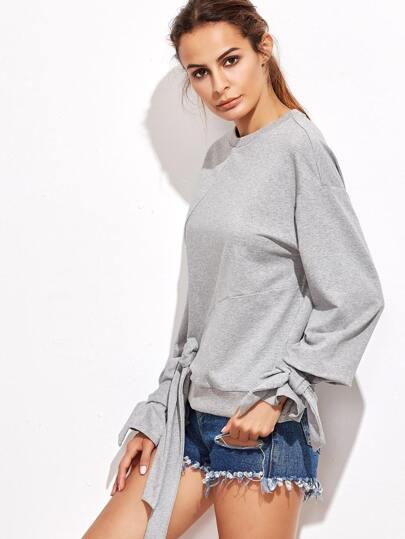 sweatshirt161017702_1