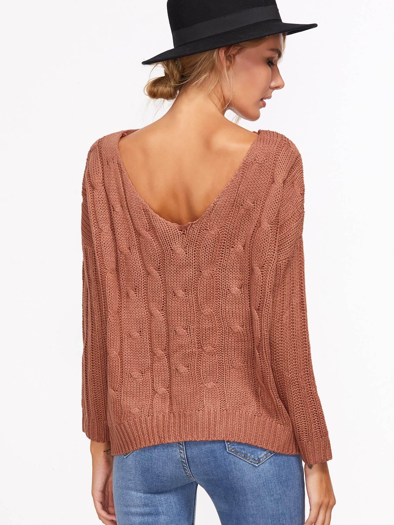 sweater161025101_2