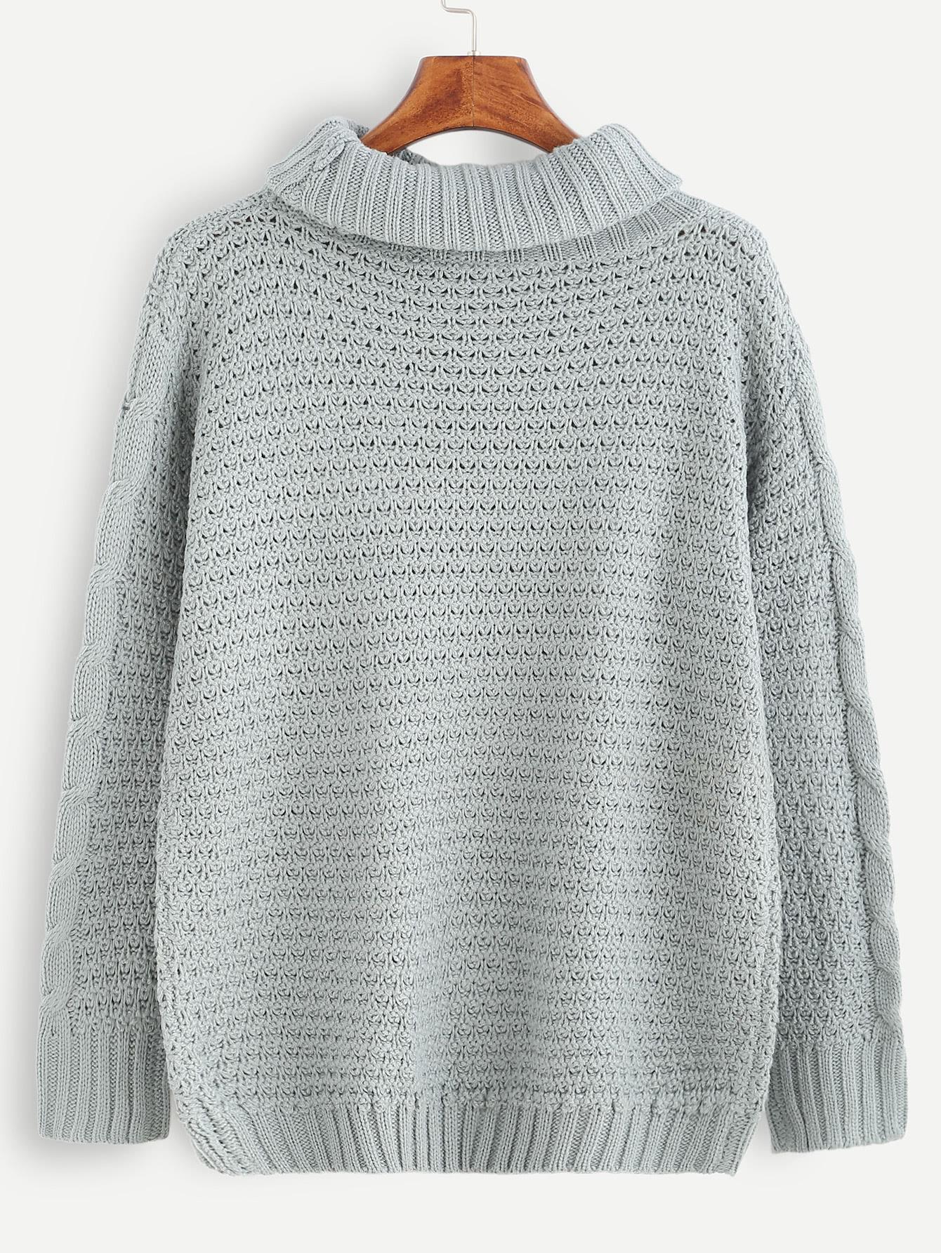 sweater161026450_2