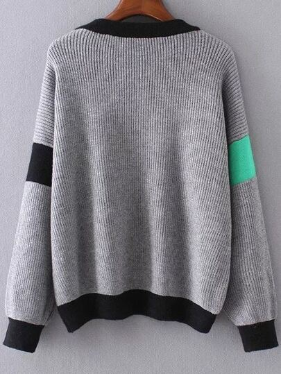 sweater161007217_1