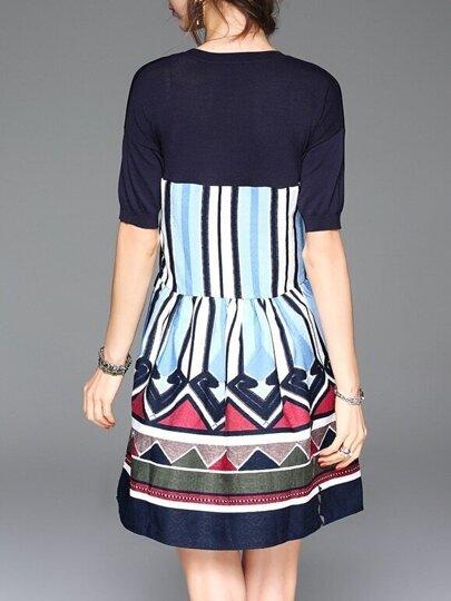 dress161008605_1