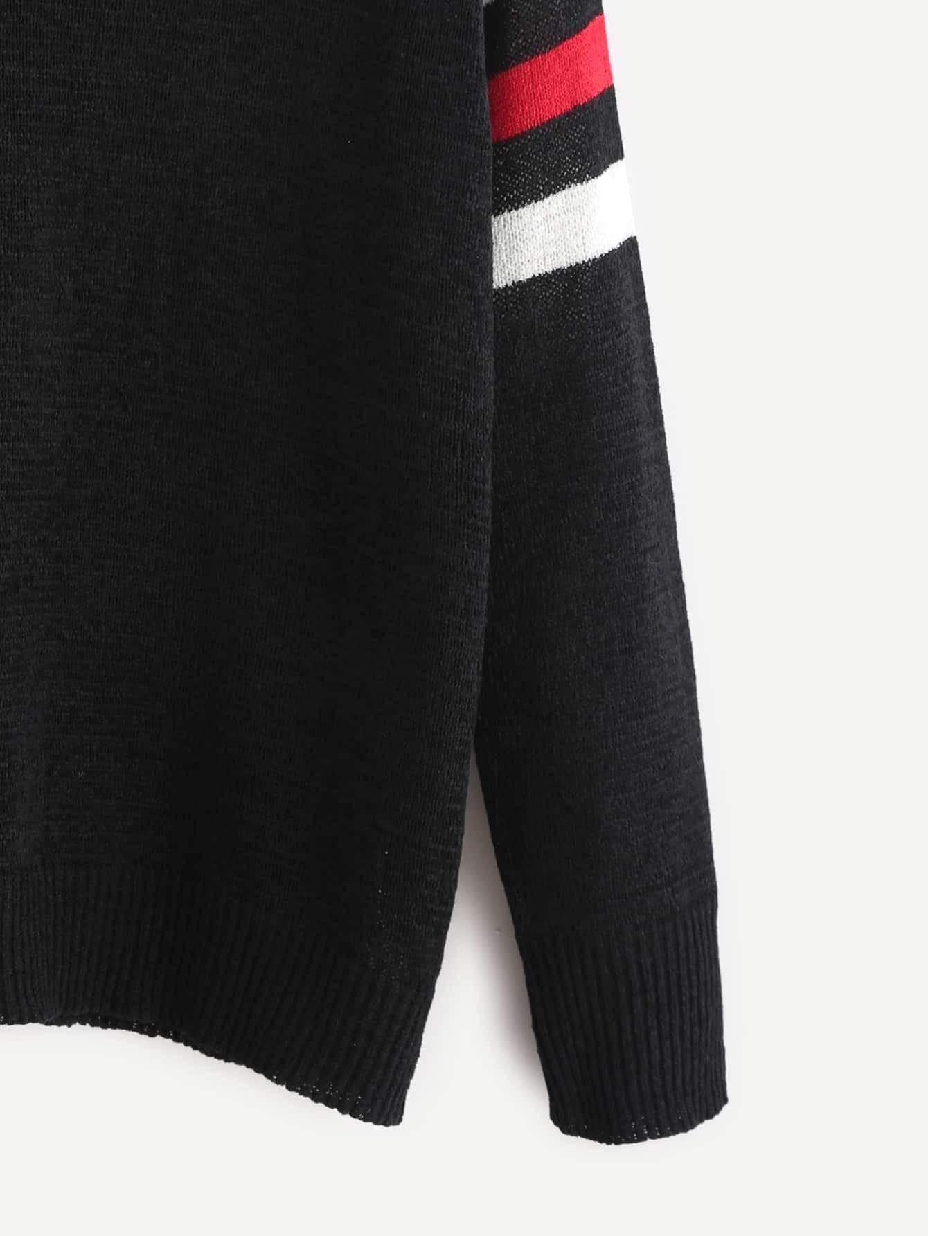 sweater161020471_2