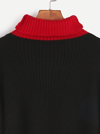 sweater161025455_1
